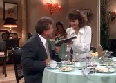 Hale and Pace S06 - Ep06  6.6 HD Watch