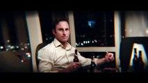 The Equalizer 2 – Trailer #3 - Director Antoine Fuqua – Producers Denzel Washington, Jason Blumenthal, Alex Siskin, Steve Tisch, Antoine Fuqua, Mace Neufeld