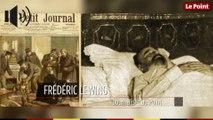 29 septembre 1902 : le jour où Emile Zola meurt assassiné