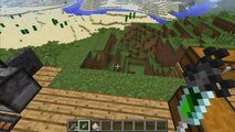 Minecraft | ASSASSINS CREED MOD Showcase! (ASSASSINS CRAFT, BLACK FLAG, BROTHERHOOD)