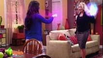 Every Witch Way S04 - Ep18 Mommie Dearest HD Watch