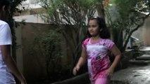 Sister ,  Happy Sister Day Whatsapp Status Video Pyari Behna Sister Love For Brother sister Love