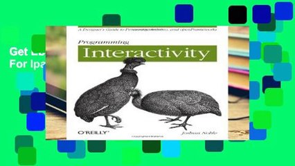 Get s  Programming Interactivity  Full Movies