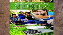 Reading Online What s Happening in Our Schools?: The Transformation For Ipad