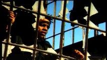 Fun Factory - Close To You  // 1994  // jashx100pre
