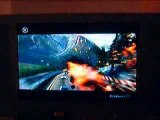 Burnout 3 : Takedown : Crash - Cork Screwed