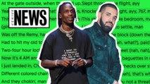 """Travis Scott & Drake's """"SICKO WORLD"""" Explained   Song Stories"""