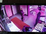 AZZI MEMO - FLOUZ feat. CAPO  [Official Video]