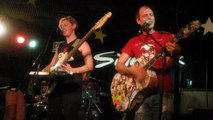 Jeffrey Lewis and the Bolts  Roll Bus Roll 20th Anniversary Live in MYC