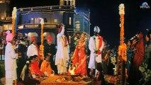 Sooryavansham - Part 4 _ Kader Khan, Anupam Kher, Amitabh & Soundarya _ Best Com_HD