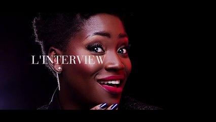 Amie Kouamé | Le Boulevard Webzine