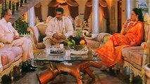 Sooryavansham - Part 6 _ Amitabh, Soundarya & Kader Khan _ Best Bollywood Movie _HD