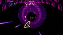 Tempest 4000 – Launch Trailer #2 - Atari – Developer Llamasoft - Designer Jeff Minter - PlayStation 4 - Xbox One – Microsoft Windows