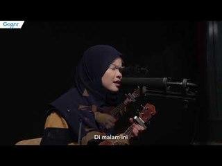 Wani Music -  Pendusta Cinta
