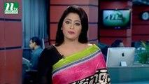 NTV Modhyanner Khobor | 04 August, 2018
