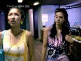 [MV] Davichi(다비치) _ War and love(사랑과 전쟁) (Narr  HaHa(하하))