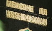 Mengenal Pondok Pesantren Asshiddiqiyah - Sapa Santri