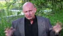 Ancient Aliens - Season 13 Episode 9 - The Taken - video dailymotion