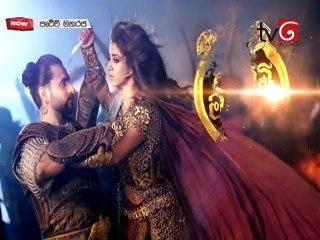 Pruthuvi Maharaja 04/08/2018 - 22