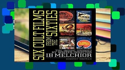 Get s  Six Cult Films From The Sixties  Of Charge Full Movies