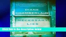 Get Trial Necessary Lies P-DF Reading
