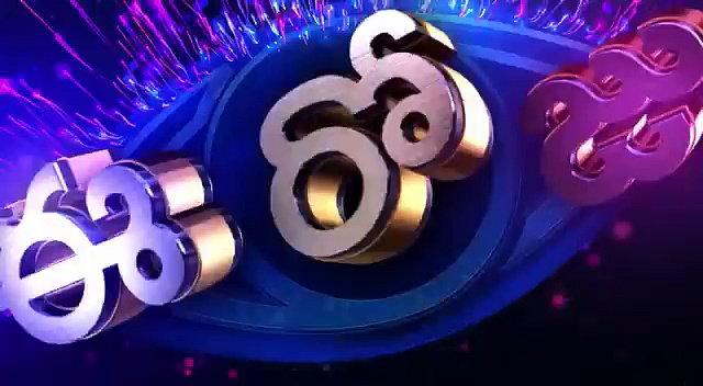 Safe slot is the most dangerous slot #BiggBossTelugu2 Today at 9 PM