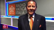 The South African Ambassador to the Holy See, George Johannes, shares some personal memories of Nelson Mandela to mark Mandela Day 2018.See our story at the l