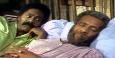 Sanford and Son S03 - Ep24 Hello, Cousin Emma...Goodbye, Cousin... HD Watch
