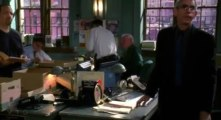 Law Order Special Victims Unit S10 Ep22 Zebras Hd Watch