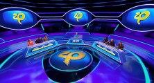 A Question of Sport S47 - Ep21 Adam Gemili, Alex Scott, Hannah Cockroft, Shane Williams HD Watch