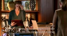 Brothers and Sisters S03 - Ep13 It's Not Easy Being Green HD Watch