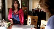 Brothers and Sisters S03 - Ep14 Owning It HD Watch