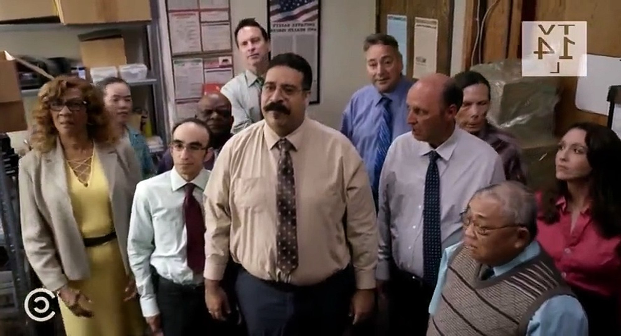 Workaholics S07xxE02 Weed the People HD Watch