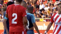 Girona vs Tottenham Hotspur HIGHLIGHTS & All Goals 04.09.2018 HD