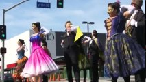 Late Late Show with James Corden S01 - Ep81 Brit Marling, Kunal Nayyar, Fifth Harmony HD Watch