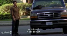 Lincoln Heights S03 - Ep10 The Ground Beneath our Feet HD Watch