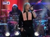 Rock Star INXS S01 - Ep30 Week 10 - 09.14 - Suzie's INXS Dreams... HD Watch