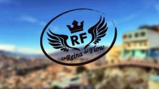 AVANCE CAPITULO 38 LA REINA DEL FLOW 3 DE AGOSTO CHARLY TOMA