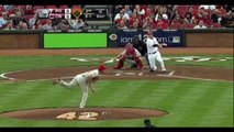 Greatest Catches and Moment in MLB (major league baseball)