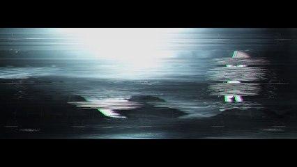 Fnaïre - Ngoul Mali (Music Video Teaser)   (فناير - نڭول مالي (برومو الفيديو كليب