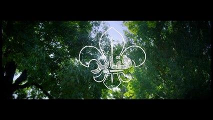 Fnaïre - (Music Video Teaser)   (فناير - (برومو الفيديو كليب