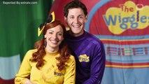 'Wiggles' Couple Splits