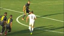 International Champions Cup - Le bijou de Bale contre la Juventus