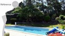A vendre - Maison/villa - Lacanau ocean (33680) - 6 pièces - 175m²