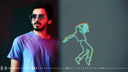 محمد السهلي - يخرب بيتي  (حصريا ) |  2018