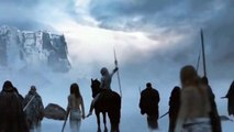 Game Of Thrones Top 10 Night King, White Walkers, Whites Moments _ Best Of White Walkers (GoT)