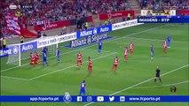FC Porto-Desportivo Aves, 3-1 (resumo)