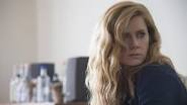 Sharp Objects #Season 2 Episode 1 : Episode 01 :; Full Recap