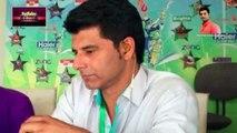"Happy Birthday  ""Muhammad Waseem  "" |  08th  August  |  Celebrity Birthday | HD Video"