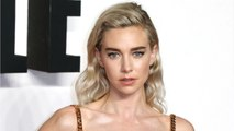 Will Vanessa Kirby Play Black Canary In DC's 'Birds Of Prey'?